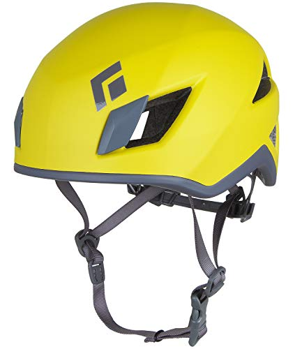 Black Diamond Vector Helmet - AW20 - ML